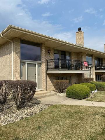 17758 New Jersey Court, Orland Park, IL 60467 (MLS #11044884) :: Littlefield Group