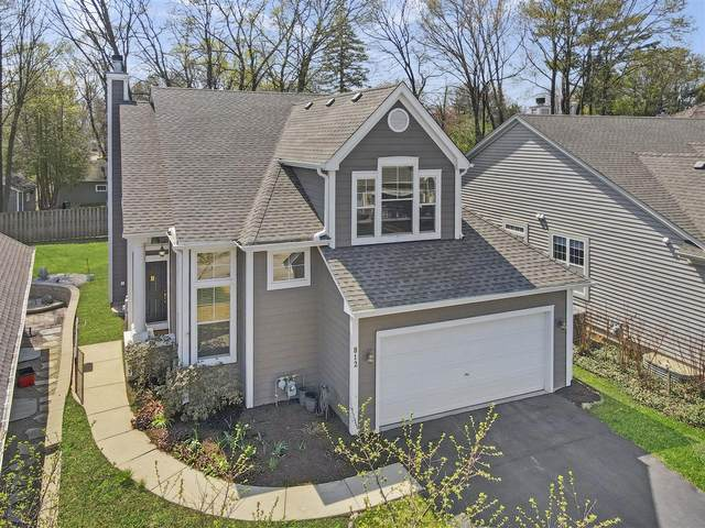 812 Viewpointe Drive, St. Charles, IL 60174 (MLS #11046365) :: Helen Oliveri Real Estate
