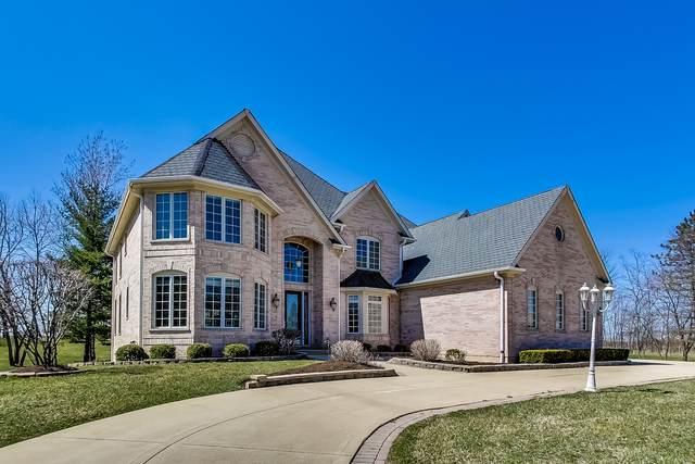 7N480 Hampton Drive, St. Charles, IL 60175 (MLS #11046668) :: BN Homes Group