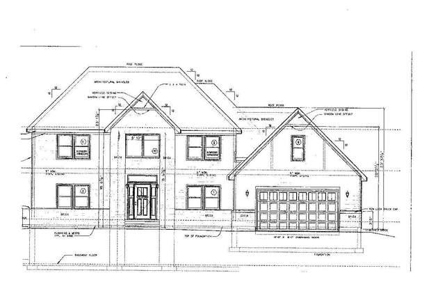 2 E 20th Street, Lombard, IL 60148 (MLS #11046811) :: The Perotti Group