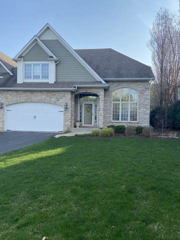 3095 Stefan Court, Lisle, IL 60532 (MLS #11046865) :: Carolyn and Hillary Homes