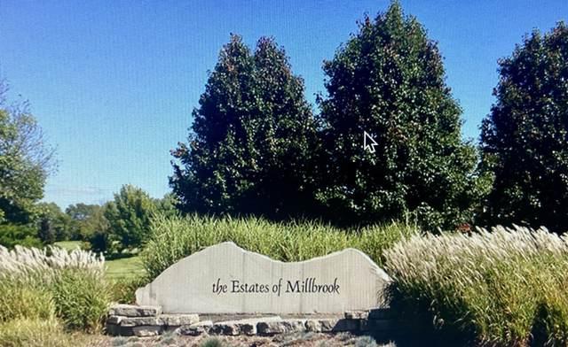68 Cobb Court, Millbrook, IL 60536 (MLS #11047518) :: Helen Oliveri Real Estate