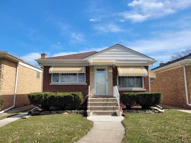 1117 32nd Avenue, Bellwood, IL 60104 (MLS #11047774) :: Helen Oliveri Real Estate