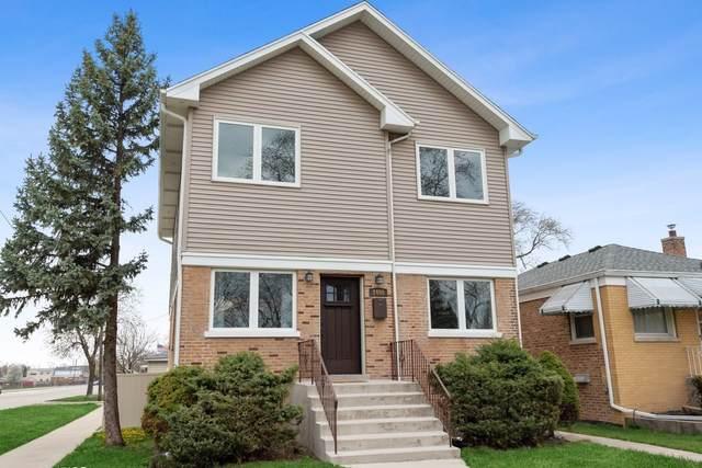 2400 Clarke Street, River Grove, IL 60171 (MLS #11047855) :: RE/MAX IMPACT