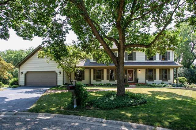661 New Bridge Court, Barrington, IL 60010 (MLS #11047921) :: Charles Rutenberg Realty