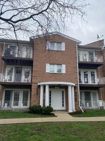 615 Quincy Bridge Lane #202, Glenview, IL 60025 (MLS #11048358) :: Helen Oliveri Real Estate