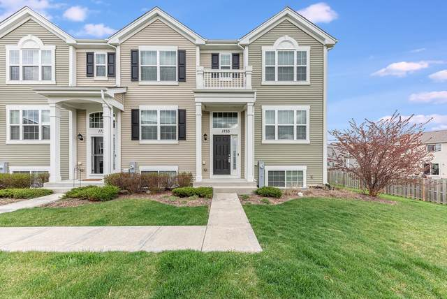 1755 Ruby Drive, Pingree Grove, IL 60140 (MLS #11048679) :: O'Neil Property Group
