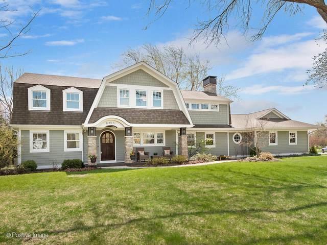 26W271 Durfee Road, Wheaton, IL 60189 (MLS #11048706) :: Helen Oliveri Real Estate