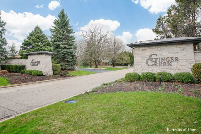 5 Royal Vale Drive, Oak Brook, IL 60523 (MLS #11048985) :: The Wexler Group at Keller Williams Preferred Realty
