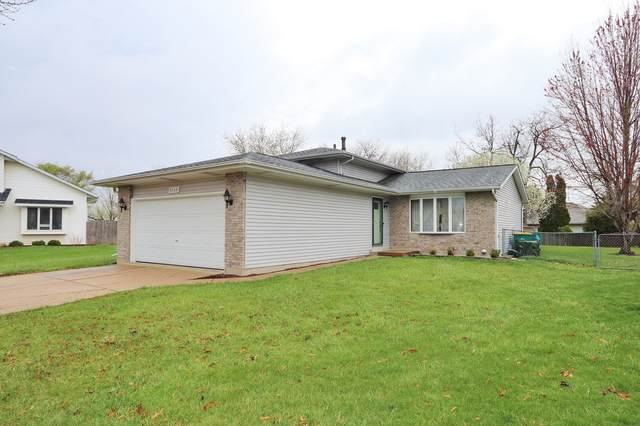 3533 Craig Drive, Joliet, IL 60431 (MLS #11049180) :: The Wexler Group at Keller Williams Preferred Realty