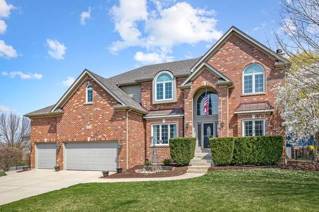 525 Wind Energy Pass, Batavia, IL 60510 (MLS #11049200) :: Helen Oliveri Real Estate