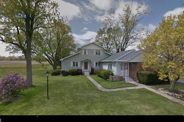 2020 Church Road, Aurora, IL 60505 (MLS #11049340) :: The Perotti Group