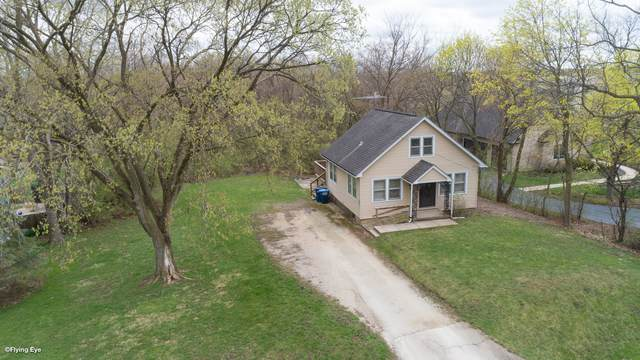 5S057 Karns Road, Naperville, IL 60563 (MLS #11049452) :: The Wexler Group at Keller Williams Preferred Realty