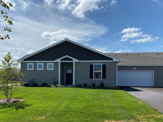 1616 Southern Circle, Pingree Grove, IL 60140 (MLS #11049558) :: The Wexler Group at Keller Williams Preferred Realty