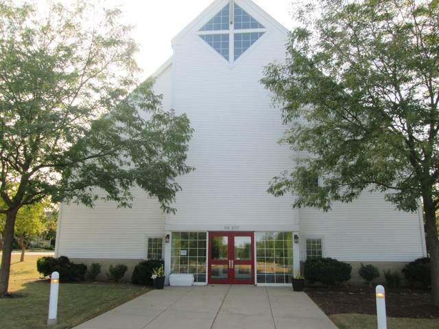 0N377 N Mill Creek Drive, Geneva, IL 60134 (MLS #11049577) :: The Wexler Group at Keller Williams Preferred Realty
