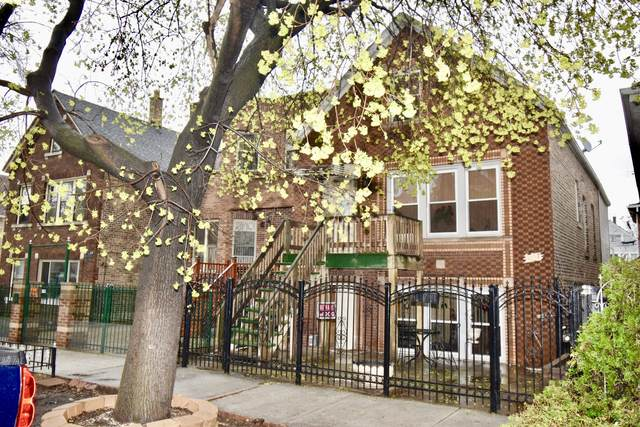3057 S Saint Louis Avenue, Chicago, IL 60623 (MLS #11049750) :: Suburban Life Realty