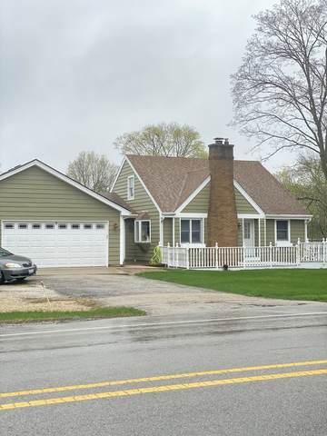 23W765 Bryn Mawr Avenue, Roselle, IL 60172 (MLS #11049824) :: John Lyons Real Estate