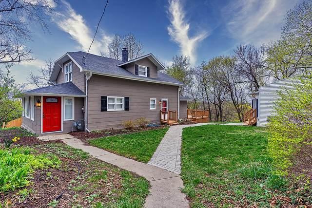 25673 Linder Lane, Ingleside, IL 60041 (MLS #11049976) :: John Lyons Real Estate