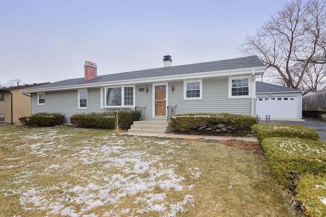37112 N Hillside Drive, Lake Villa, IL 60046 (MLS #11050094) :: John Lyons Real Estate