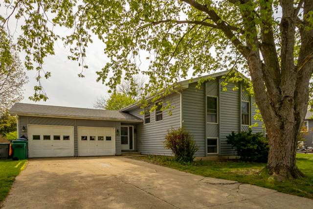 1744 Russet Lane, Sycamore, IL 60178 (MLS #11050132) :: BN Homes Group