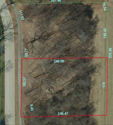 5106 Smokethorn Trail, Belvidere, IL 61008 (MLS #11050523) :: RE/MAX IMPACT