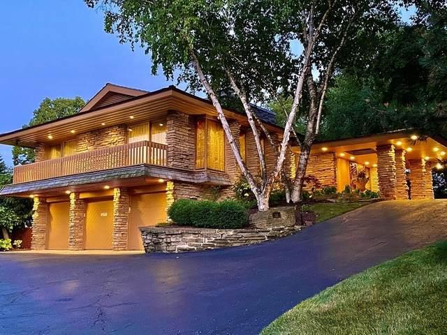50 Devonshire Lane, Oak Brook, IL 60523 (MLS #11050814) :: Ani Real Estate