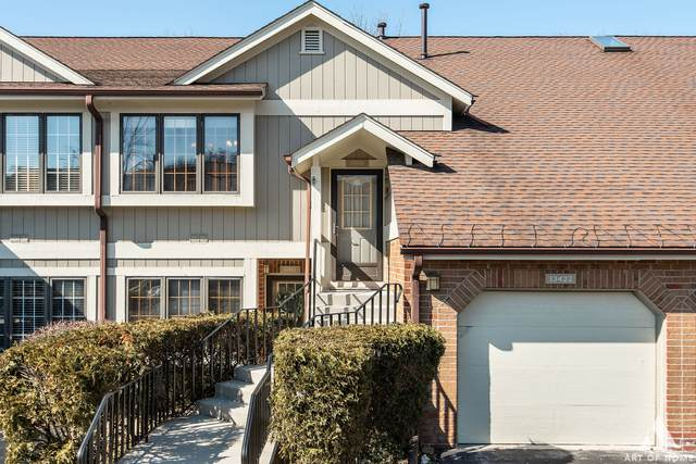 13420 S Westview Drive #0, Palos Heights, IL 60463 (MLS #11050826) :: RE/MAX IMPACT