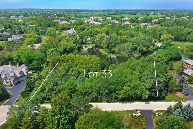 4540 Eleanor Drive, Long Grove, IL 60047 (MLS #11050846) :: Helen Oliveri Real Estate