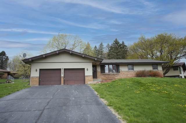 8788 Sheffield Drive, Belvidere, IL 61008 (MLS #11051043) :: Carolyn and Hillary Homes