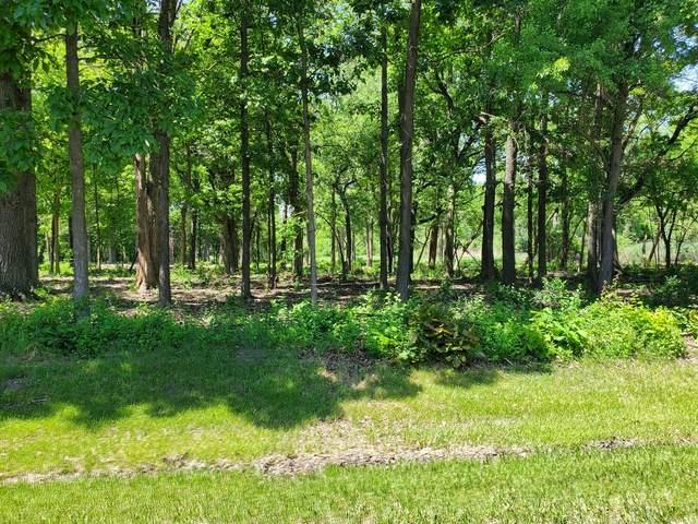 Lot 15 Pin Oak Lane, Gurnee, IL 60031 (MLS #11051261) :: The Wexler Group at Keller Williams Preferred Realty