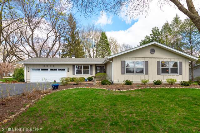 6510 Highline Road, Crystal Lake, IL 60012 (MLS #11052244) :: RE/MAX IMPACT