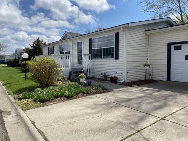 133 Cardinal Lane, Sandwich, IL 60548 (MLS #11052432) :: RE/MAX IMPACT