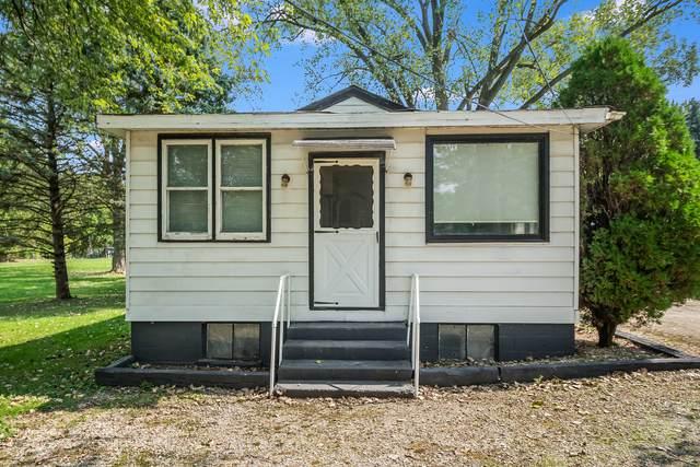 14115 S Elm Street, Homer Glen, IL 60491 (MLS #11052593) :: RE/MAX IMPACT