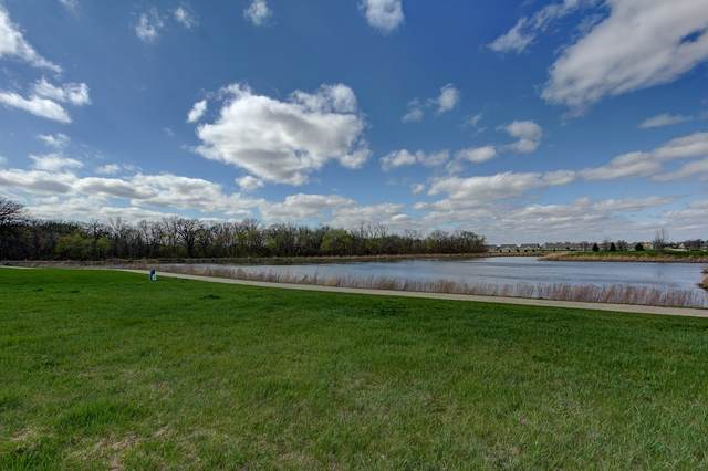 Lot 97 Merry Oaks Drive, Sycamore, IL 60178 (MLS #11053479) :: O'Neil Property Group