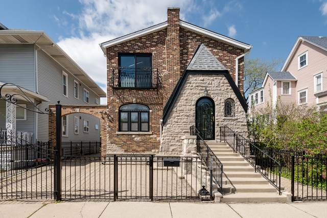 4350 N Lowell Avenue, Chicago, IL 60641 (MLS #11053857) :: O'Neil Property Group