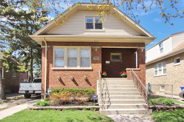4312 Fishermans Terrace, Lyons, IL 60534 (MLS #11053883) :: O'Neil Property Group