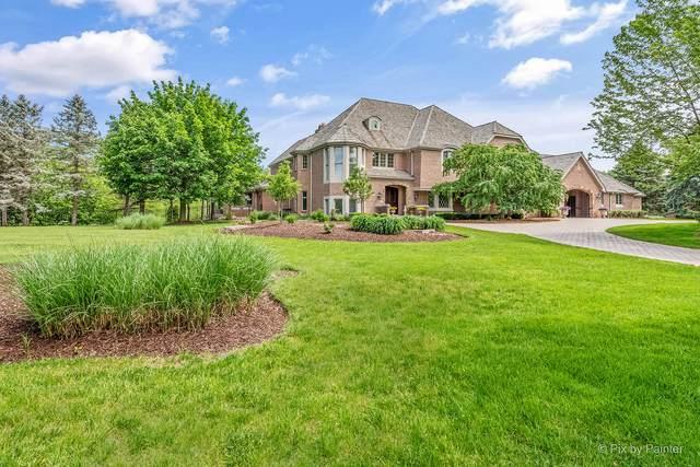 2910 Glenbriar Drive, St. Charles, IL 60174 (MLS #11054208) :: BN Homes Group