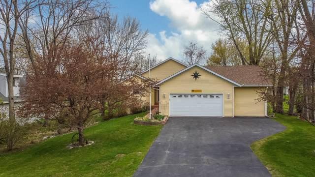 1675 Edgewood Drive, Lake Summerset, IL 61019 (MLS #11054369) :: BN Homes Group