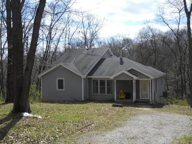 7 Cedar Lane S, Putnam, IL 61560 (MLS #11054640) :: Helen Oliveri Real Estate