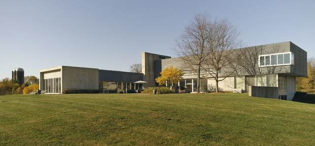 7320 Saratoga Road, Morris, IL 60450 (MLS #11055039) :: The Dena Furlow Team - Keller Williams Realty