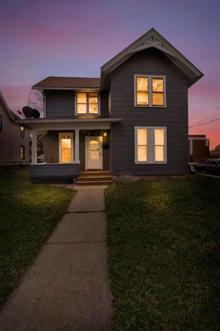 650 Pennsylvania Avenue, Aurora, IL 60506 (MLS #11055859) :: Littlefield Group