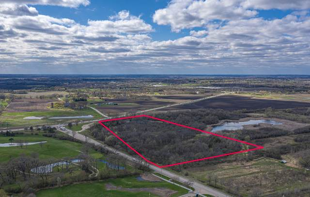 0 Route 176 And Route 47, Woodstock, IL 60098 (MLS #11056037) :: Littlefield Group