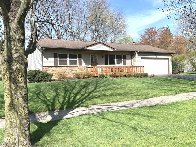 Naperville, IL 60564 :: Littlefield Group