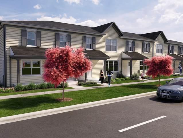 216 S Walnut Street, Cortland, IL 60112 (MLS #11056254) :: Littlefield Group