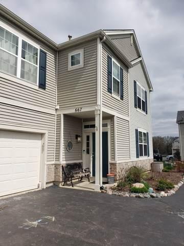 667 Arbor Circle, Lakemoor, IL 60051 (MLS #11056405) :: Littlefield Group