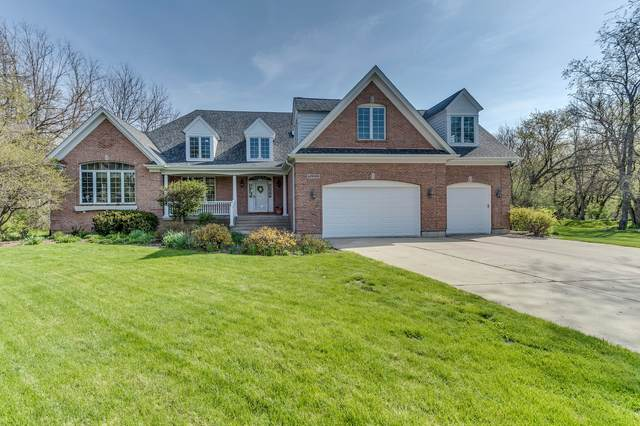 42W038 Retreat Court, St. Charles, IL 60175 (MLS #11056538) :: BN Homes Group