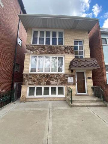339 W 23rd Place, Chicago, IL 60616 (MLS #11056737) :: RE/MAX IMPACT