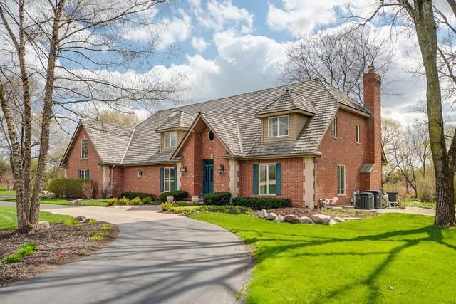 1241 Antietam Drive, Long Grove, IL 60047 (MLS #11056907) :: Lewke Partners
