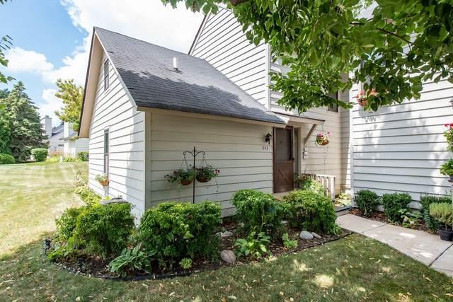 643 Beth Court, Gurnee, IL 60031 (MLS #11057243) :: RE/MAX IMPACT