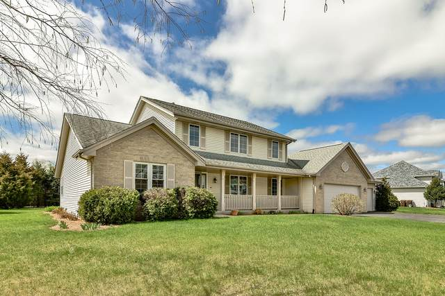 13156 Stamford Lane, Rockton, IL 61072 (MLS #11057410) :: BN Homes Group